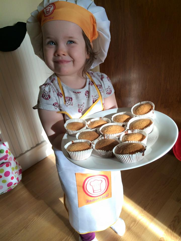 What are you doing today?? - Page 37 Cakes10