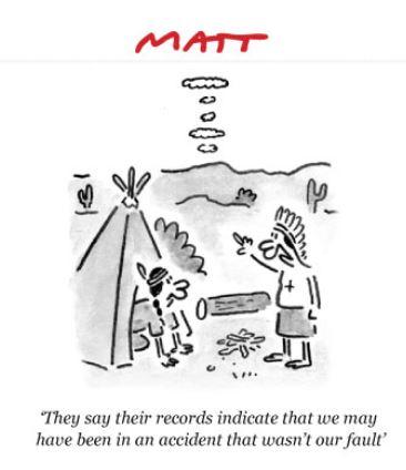 Matt  Captu144
