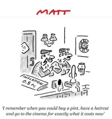 Matt  - Page 39 Captur40