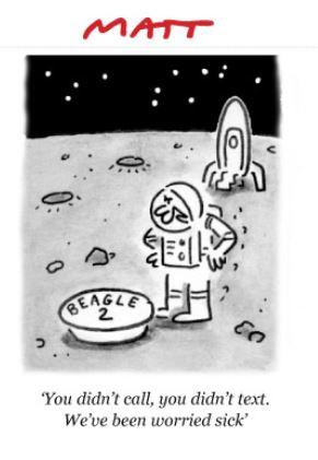 Matt  - Page 39 Captur49