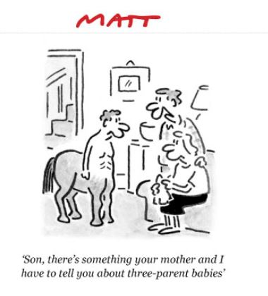 Matt  - Page 40 Captur93