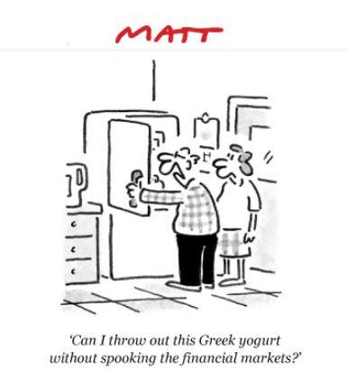 Matt  - Page 40 Captur96