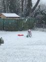 Thème du mois de Janvier 2015 : Froid, neige, glace et glaçon Cadeau11