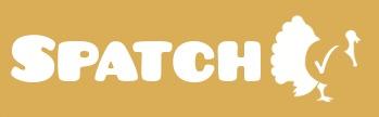Spatch, le nouveau réseau social des Autremondiens Spatch11