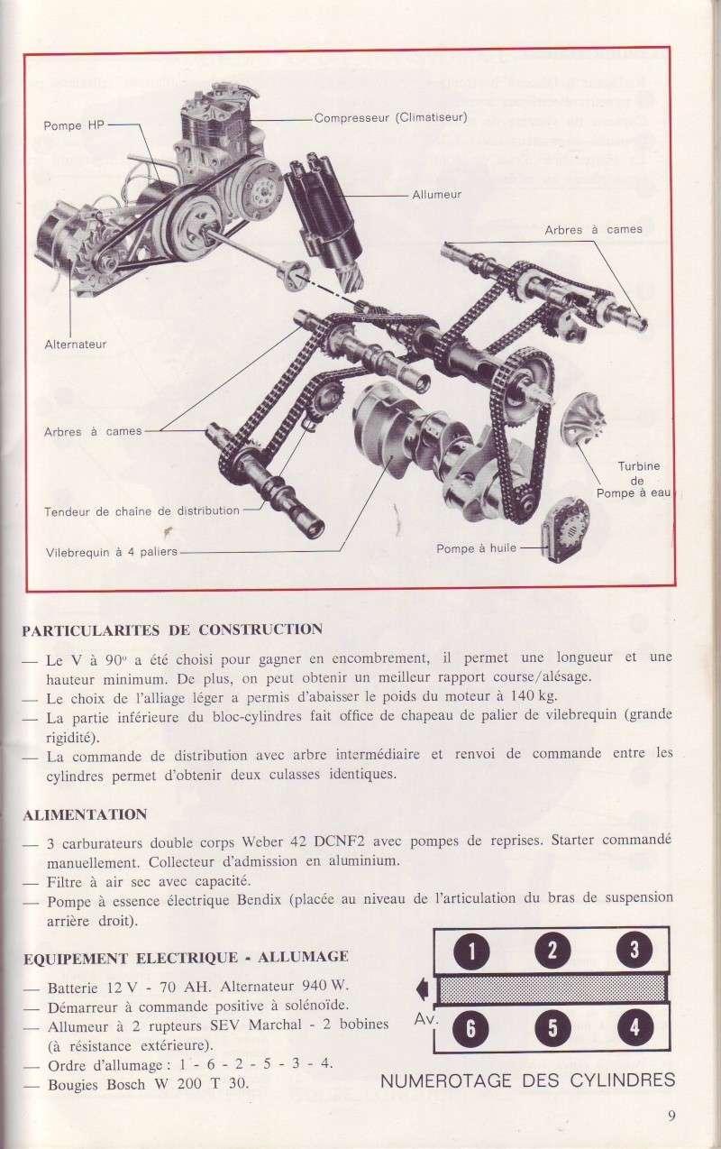 [INFORMATION] Description Technique  SM Image017