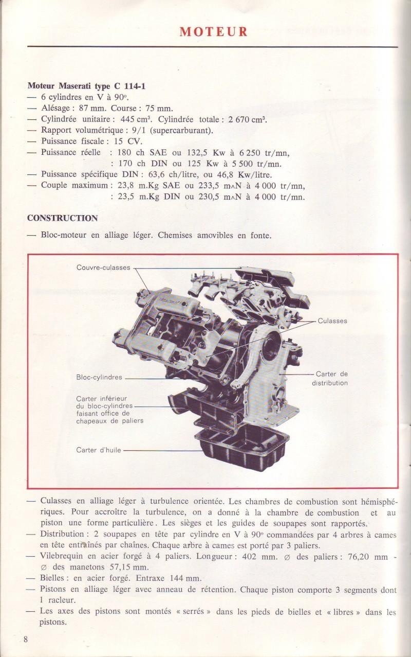 [INFORMATION] Description Technique  SM Image018