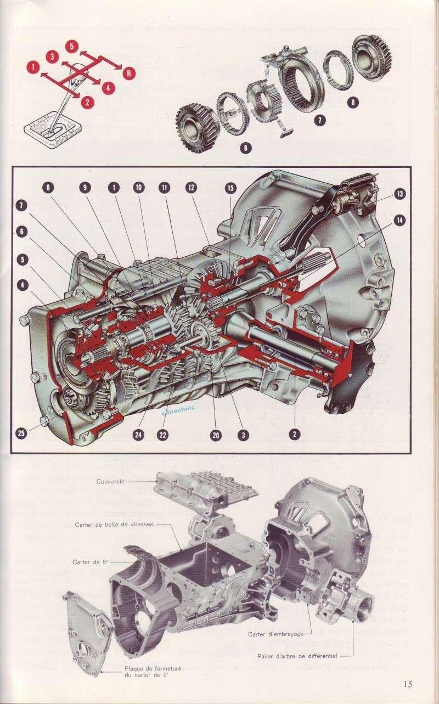 [INFORMATION] Description Technique  SM Image025