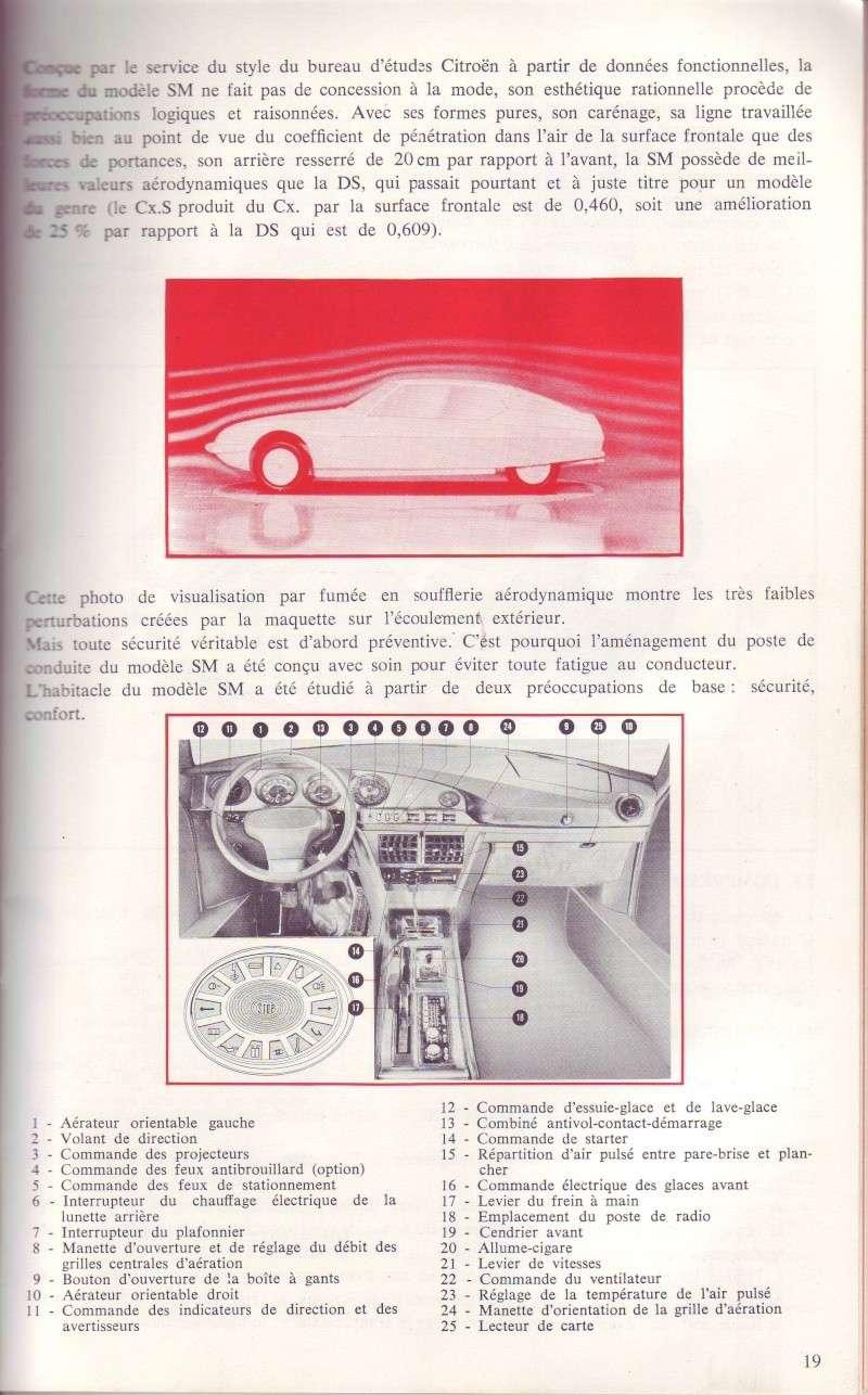 [INFORMATION] Description Technique  SM Image029