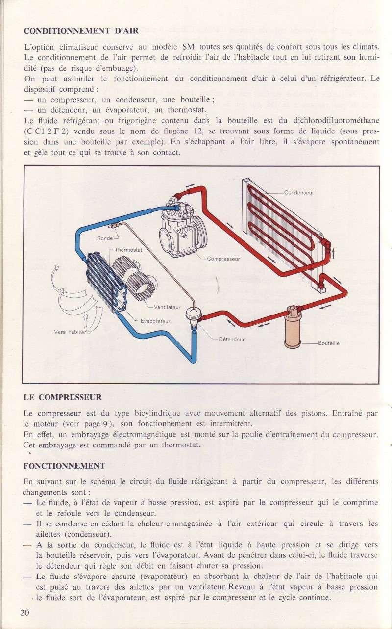 [INFORMATION] Description Technique  SM Image030