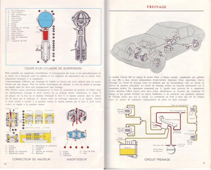 [INFORMATION] Description Technique  SM Image041