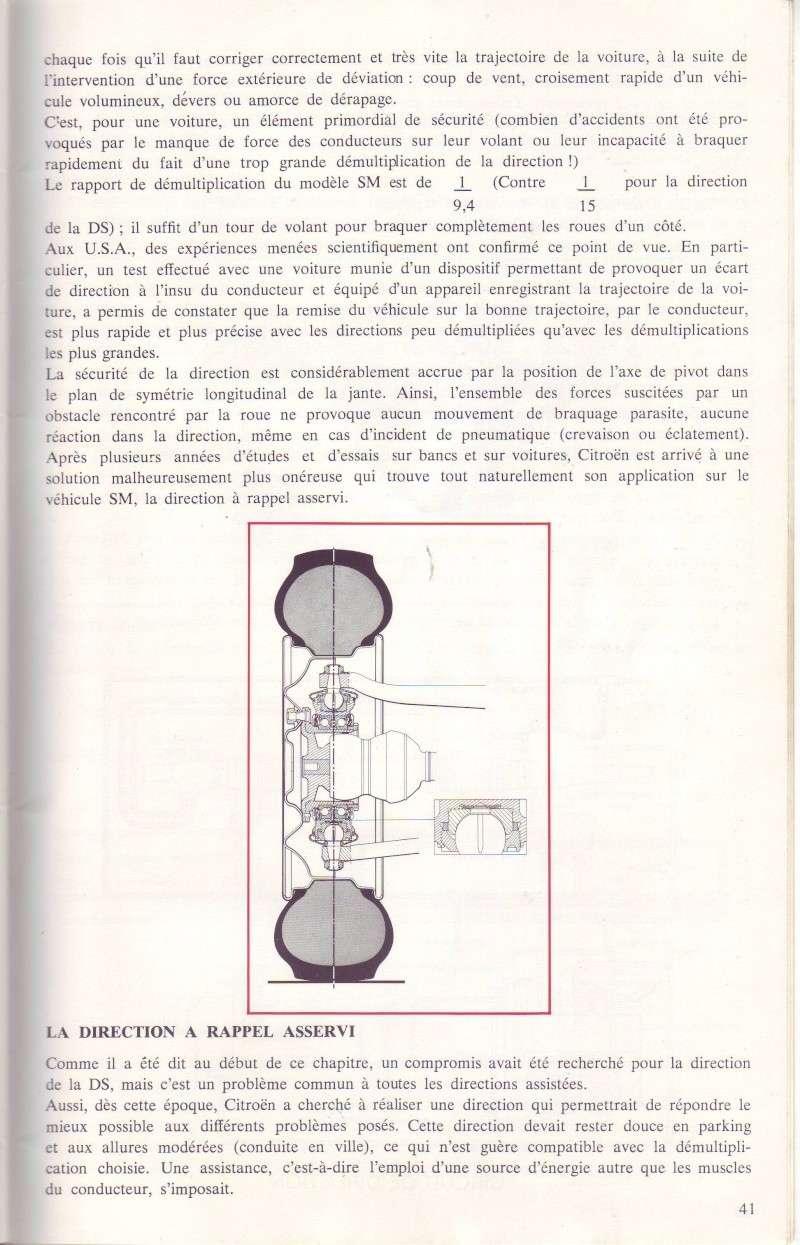 [INFORMATION] Description Technique  SM Image046