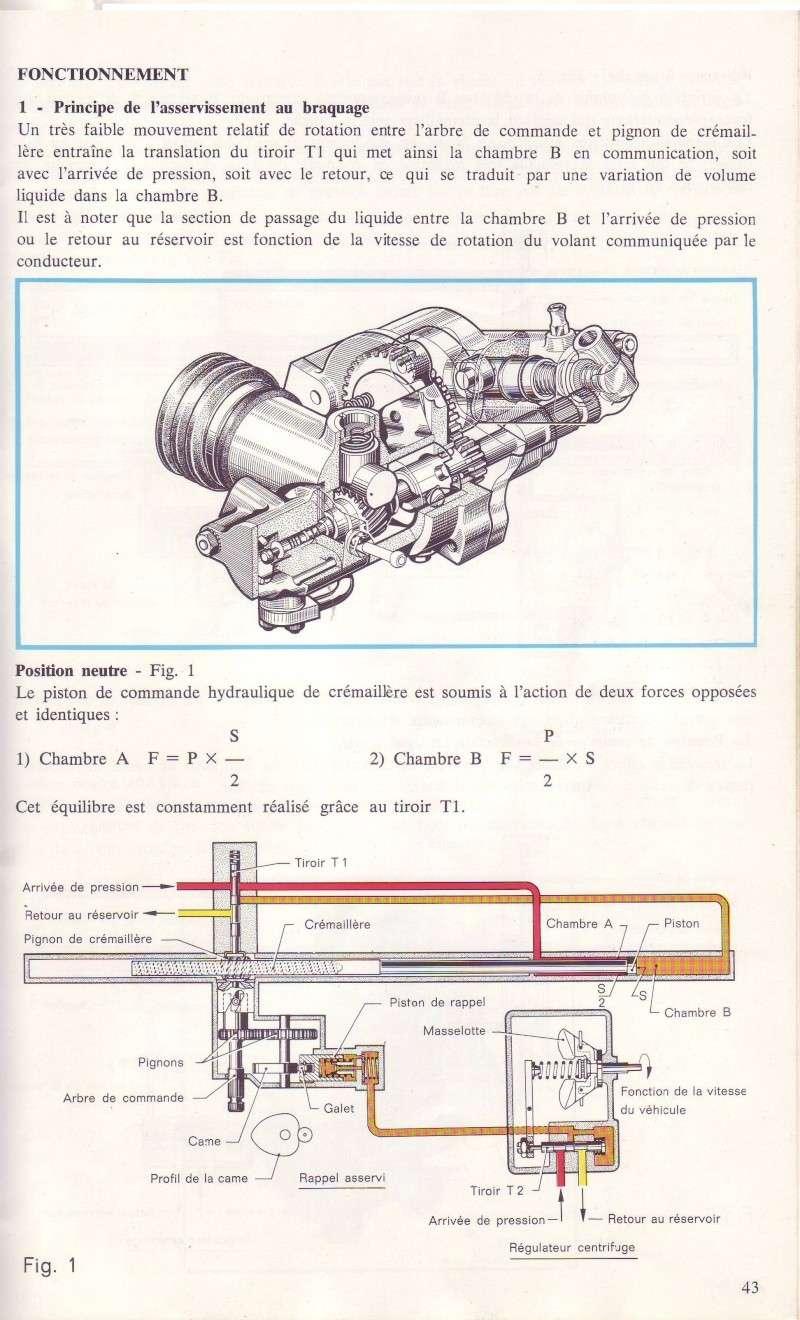[INFORMATION] Description Technique  SM Image048
