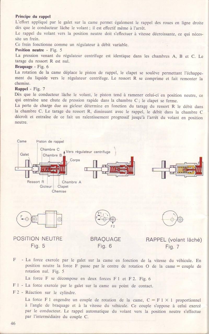 [INFORMATION] Description Technique  SM Image051