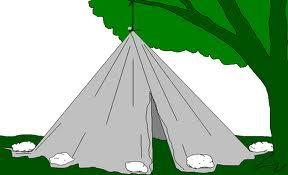 Camping sauvage ;-) 37807710