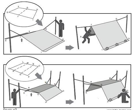 Camping sauvage ;-) 38550410