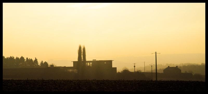 Petit tour du matin #2# Dsc_3613
