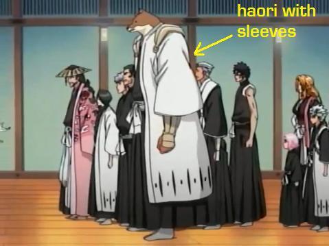 Errades de l'anime!! 40819210