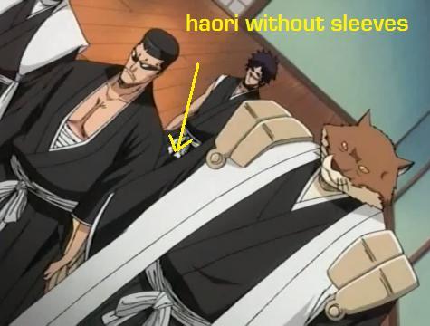 Errades de l'anime!! 40819211