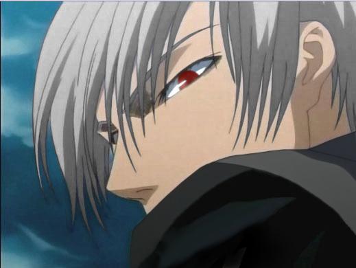 Errades de l'anime!! Ichima10