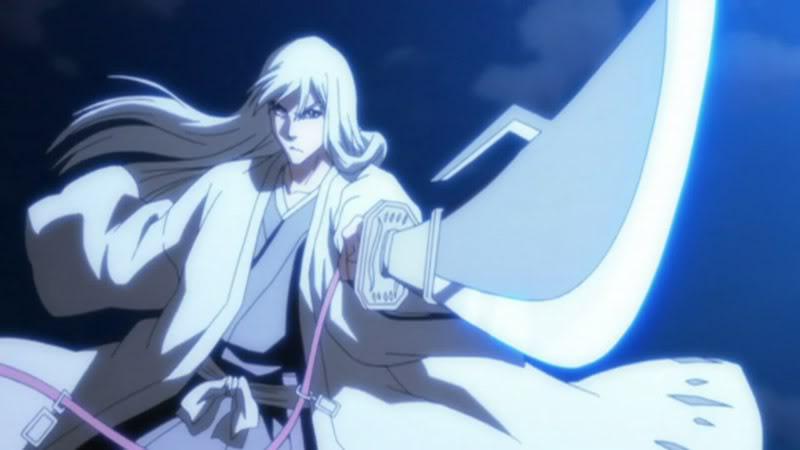Errades de l'anime!! Tumblr17