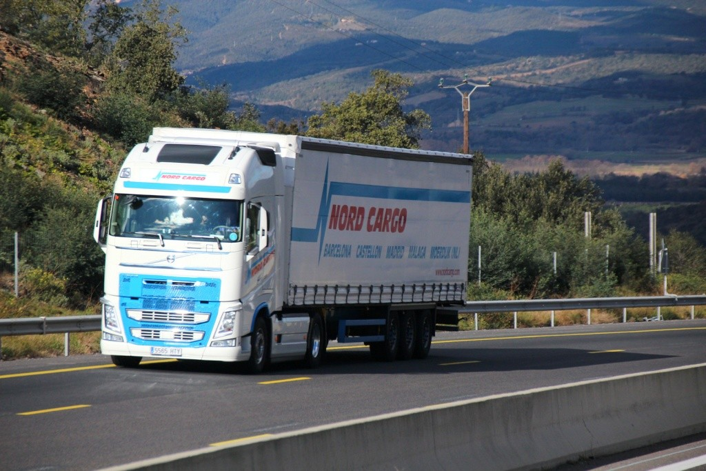 Nord Cargo - Page 2 Img_2427