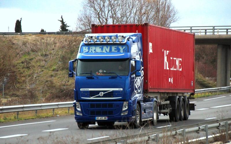 Breney (Gagnac sur Garonne, 31) Img_2429