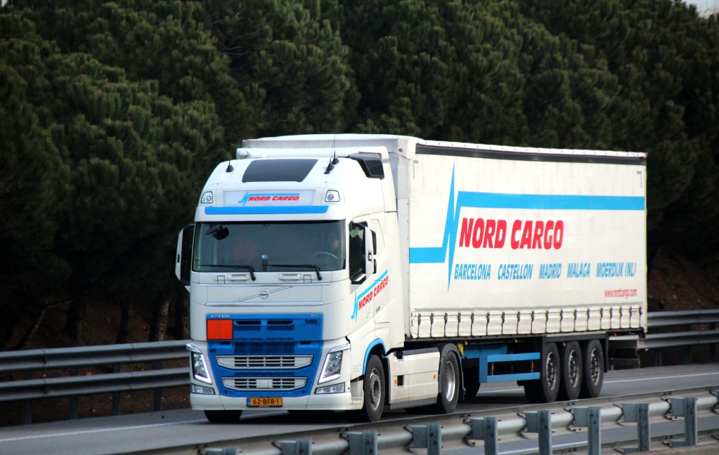 Nord Cargo - Page 2 Img_2516
