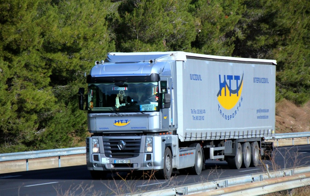 HTT Horatotal Transportes Lda  (Fajozes - Vila do Conde) Img_2526