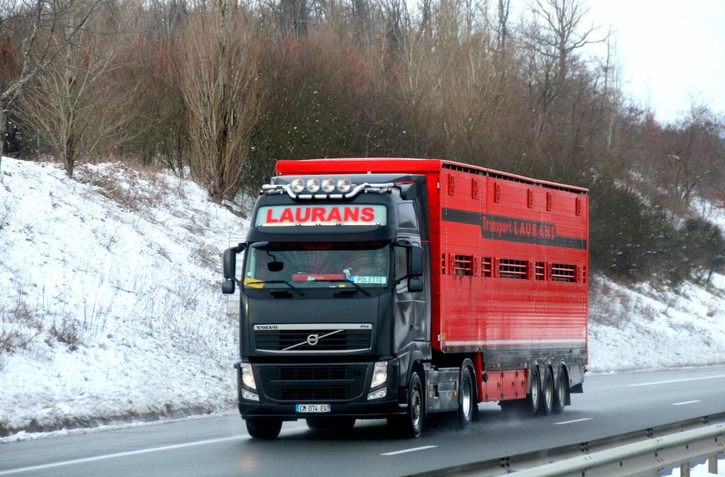 Laurans (Soulages bonneval, 12) Img_2617