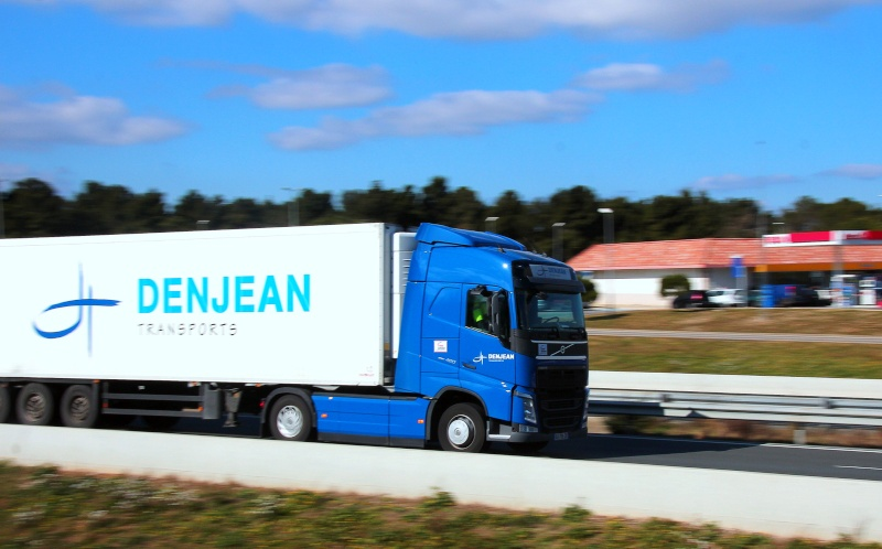 Denjean (Toulouse, 31) Img_2958