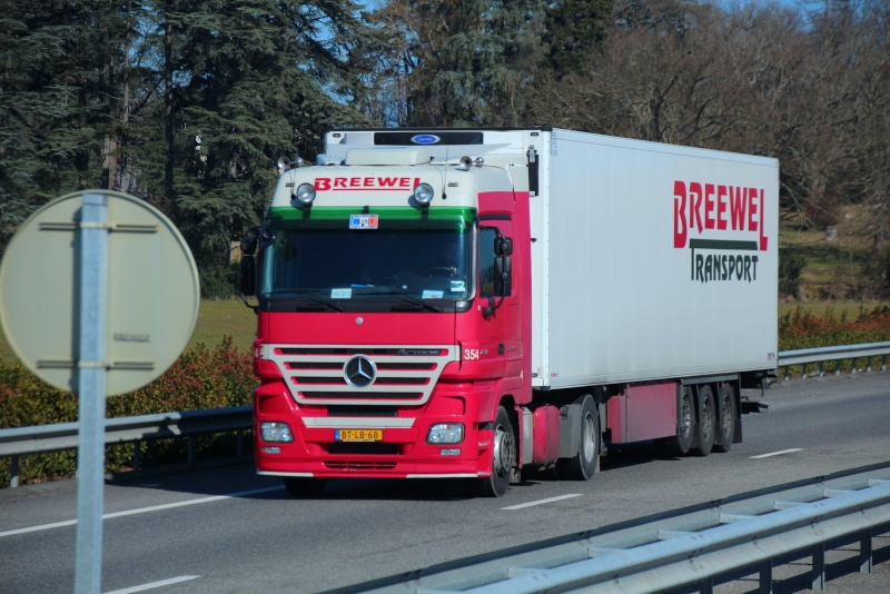 Breewel Transport (Mijdrecht) - Page 5 Img_3053