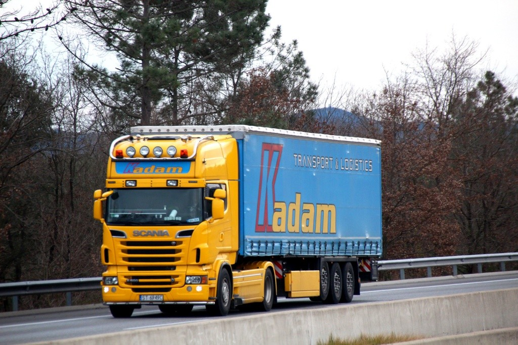 Kadam (Rybnik) Img_3159