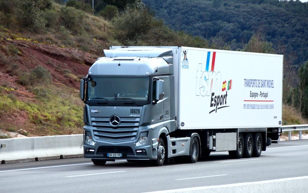 Transports de Saint Michel (Groupe Antoine)(Pouzauges, 85) Img_3162