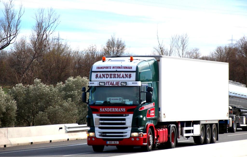 Sandermans (Mons) Img_3165