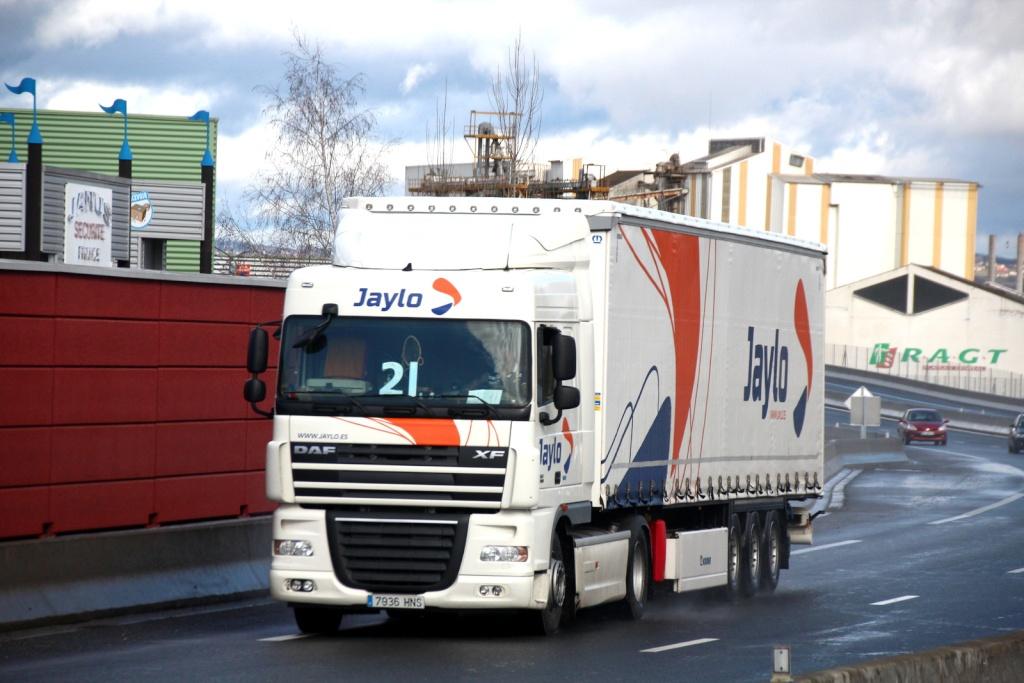 Jaylo Transportes  (Tudela) Img_3186