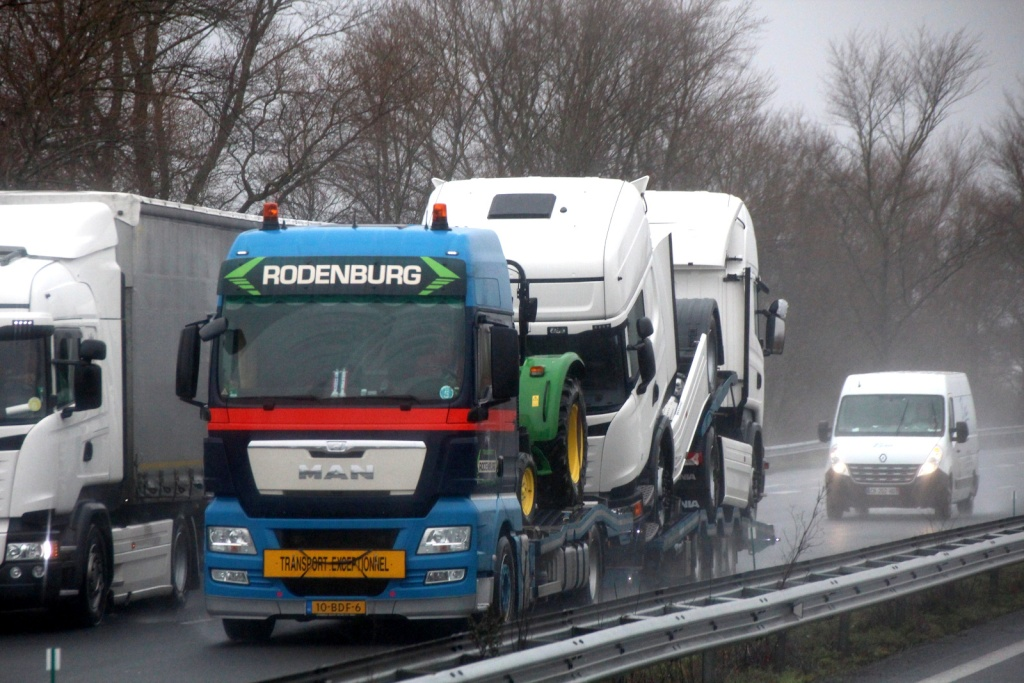 Fa.P.A.Rodenburg  (Aarlanderveen) Img_3250