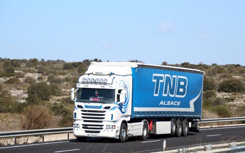 TNB Alsace (Transports Nicolas Baecker)(Weislingen, 67) Img_3388