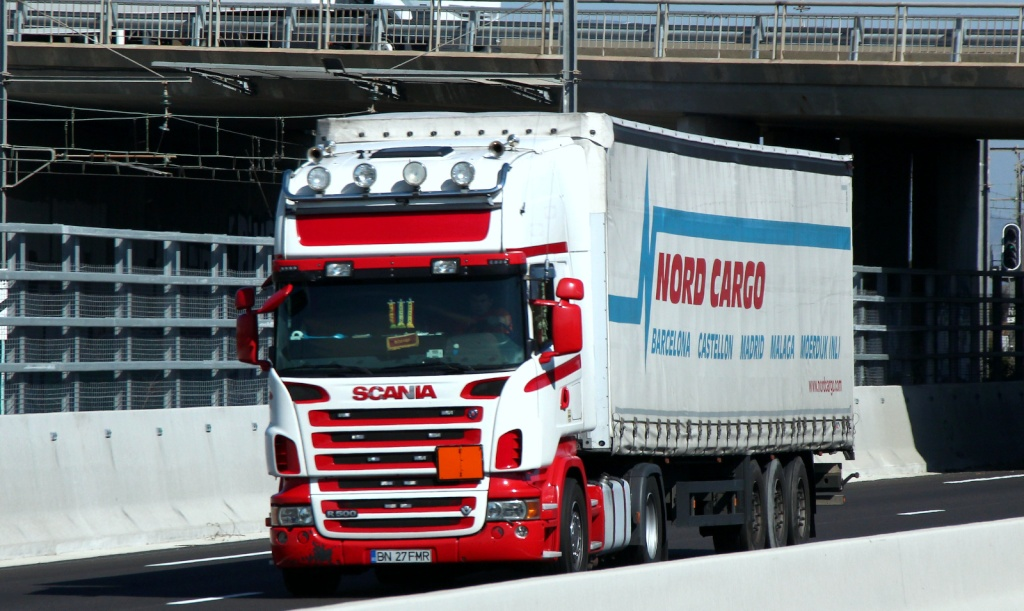 Nord Cargo - Page 2 Img_3457