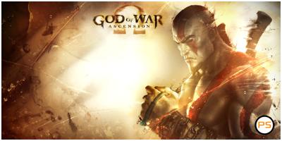[Gamescon 2012] (PS3) Sony anuncia que habrá beta multijugador de God of War: Ascension Ascens10