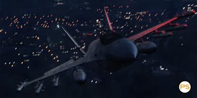 (PS3) Rockstar Games muestra tres vehículos de transporte de Gran Theft Auto V Avian-10
