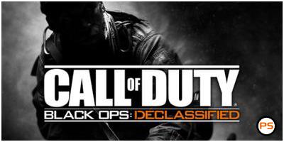 [Gamescom 2012] (PS Vita) Call Of Duty: Black Ops Declassified anunciado para PS Vita Black-10