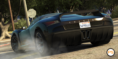 (PS3) Rockstar Games muestra tres vehículos de transporte de Gran Theft Auto V Deport10