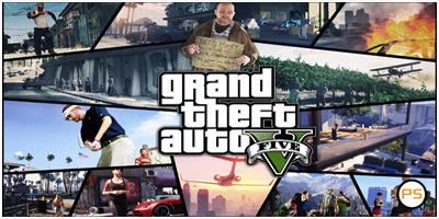 (PS3) Rockstar Games muestra tres vehículos de transporte de Gran Theft Auto V Gta-v10