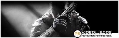 (PS3) Nuevo tráiler del modo multijugador de Black Ops II Imagen14
