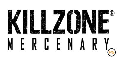[Gamescom 2012] (PS Vita) Guerrilla presenta Killzone Mercenary para PS Vita Killzo10
