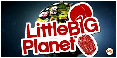 [Gamescom 2012] (PS3/PSVita) Sony anuncia el Pack LittleBigPlanet PS Vita Lbpvit10
