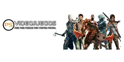 PSVideojuegos introduce mejoras en su portal y foro Mejora12