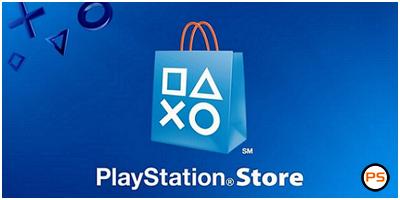 (Multi) Actualización PlayStation Store US 21 de agosto de 2012 Playst11