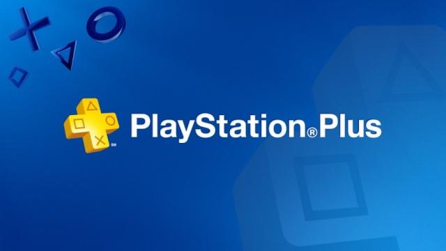 Actualización PlayStation Plus 16 de agosto de 2012 Ps-plu10