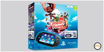 (PSVita) Sony Europa confirma que la ventas de PSVita llegan a los 2,2 millones en todo el mundo Psvita10